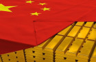 china-gold1