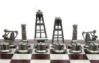 oil-chess111