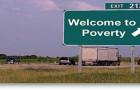 poverty1