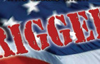 rigged-banner111