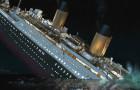 titanic-sinking-1078x515555
