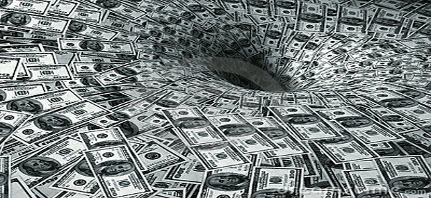 dollar-black-hole1111