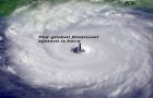 hurricane444