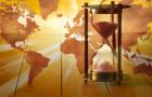world-economy-hourglass