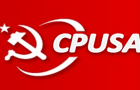 Communist_Party_USA_Alternate_Logo